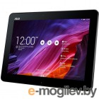 ASUS Transformer Pad TF103CG | Z2560 1600 MHz | 10.1 1280x800 IPS | 1Gb | 8Gb | WiFi + 3G | CAM | Android 4.4 | Black +  Docking (90NK0181-M01110)