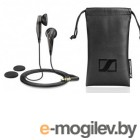 Sennheiser MX375 WEST