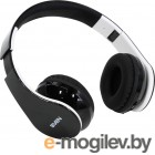 SVEN AP-B450MV black-white