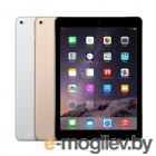 ������� Apple iPad Air 2 MGWM2RU/A 128Gb 9.7