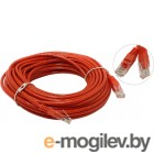 Patch Cord UTP ���.5e  15� Red