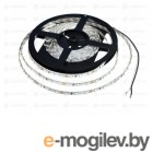 ЭРА LS3528-60LED-IP65-G-5m