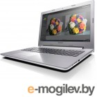 Lenovo  Z50-70  <59429353> 15.6 i3  4030U/4Gb/1Tb/Win 8