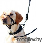 Trixie Top Trainer Training Harness 13004 (L)
