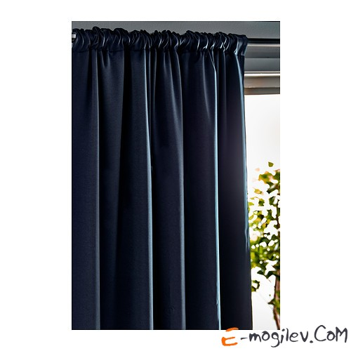 Curtain vs drapes 2