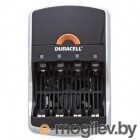 Duracell CEF15 15-min express charger