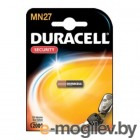 Duracell MN27 B1 Security 12V Alkaline