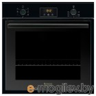 Hotpoint-Ariston FK 637J (K)