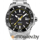 Doxa Into The Ocean D127SBY