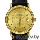 Doxa New Royal Gent 221.30.301.02