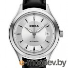 Doxa New Tradition Automatic 213.10.021.01
