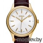 Doxa New Tradition Gent 211.30.021.02