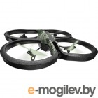 ������������ Parrot AR.DRONE 2.0 Elite Edition Jungle (PF721822BI)
