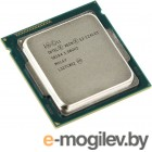 Intel Xeon E3-1241 V3 3.5 GHz/4core/1+8Mb/80W LGA1150