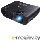 ViewSonic  Projector  PJD5255