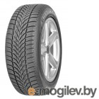 GoodYear UltraGrip Ice 2 195/65 R15 95T, TL (XL)