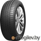 GoodYear EfficientGrip Performance 225/60 R16 102W, TL (XL)