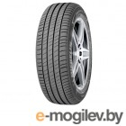 Michelin PRIMACY 3 225/55 R17 101W, TL (XL)