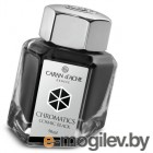 Carandache CHROMATICS Cosmic Black 8011.009 Black (50мл)