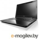 Lenovo IdeaPad Z5075 FX 7500/6Gb/500Gb/R5 M255 /15.6/Win 8.1 Emerging Markets Single Language 64/Black (80EC003FRK)