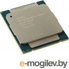 CPU Intel Xeon E5-2650  V3  2.3 GHz/10core/2.5+25Mb/105W/9.6GT/s  LGA2011-3
