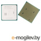AMD Athlon II X3 460 Socket-AM3 (3.4GHz, 1.5Mb L2, 4000bus, 95W) oem