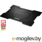 Cooler Master NotePal X-Slim R9-NBC-XSLI-GP