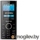 QUMO Push 244Slim Black