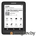 Digma T646 6 E-Ink Carta 1024x758 Touch Screen 600MHz 128Mb/4Gb/microSDHC ������