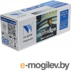 NV-Print аналог CB541A/Cartridge716 Cyan для hp LJ CM1312/CP1215/1515/1518, Canon MF8030CN/8050CN