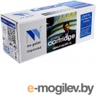 NV-Print аналог CB543A/Cartridge716 Magenta для hp  LJ  CM1312/CP1215/1515/1518,  Canon  MF8030CN/8050CN