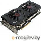 ASUS 4Gb <PCI-E> DDR-5 STRIX-GTX980-DC2-4GD5  (RTL)