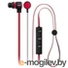 Sven AP-B270MV Black-Red Bluetooth