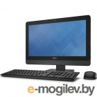 Dell Optiplex 3030 AIO Touch i5 4590S (3.0)/8Gb/500Gb/HDG4600/DVDRW/Windows 7 Professional 64 upgW8.1Pro64/клавиатура/мышь/Cam 19.5 1600x900