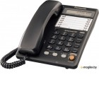 Panasonic KX-TS2365RUB black