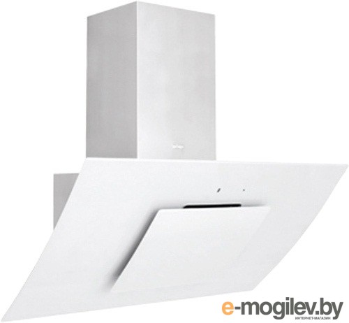 Zorg Technology Favore 90 White