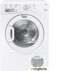 Hotpoint-Ariston TCS 73B GP (EU) белый