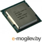Intel Core i5-6600K BOX (без кулера)