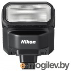 Nikon Speedlight SB-N7 black