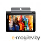 Lenovo Yoga Tablet YT3-850 MSM8909