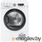 Hotpoint-Ariston FTCD 97B 6H (EU) белый