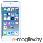 Apple iPod touch 16Gb MKH22RP/A (�����)