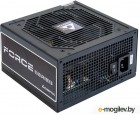 Chieftec 750W Retail CPS-750S [FORCE]