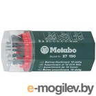 METABO  classic
