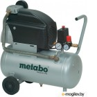 Metabo Classic Air 255