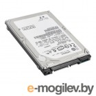 Hitachi 320 gb hdp7250320gla320 уценка