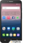 Alcatel One Touch 5054D POP3 (Black Leather)