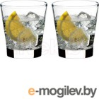 ����� ������� ��� ����� Riedel Vinum Double Old Fashioned