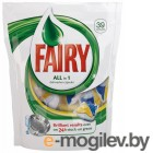Fairy All in 1 (упак: 39шт)