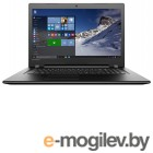 Lenovo IdeaPad B71-80 | Pentium 4405Y | 17.3 HD+ | 4Gb | 1Tb | Wi-Fi | Bluetooth | CAM | Win 10 | Grey (80RJ00F2RK)